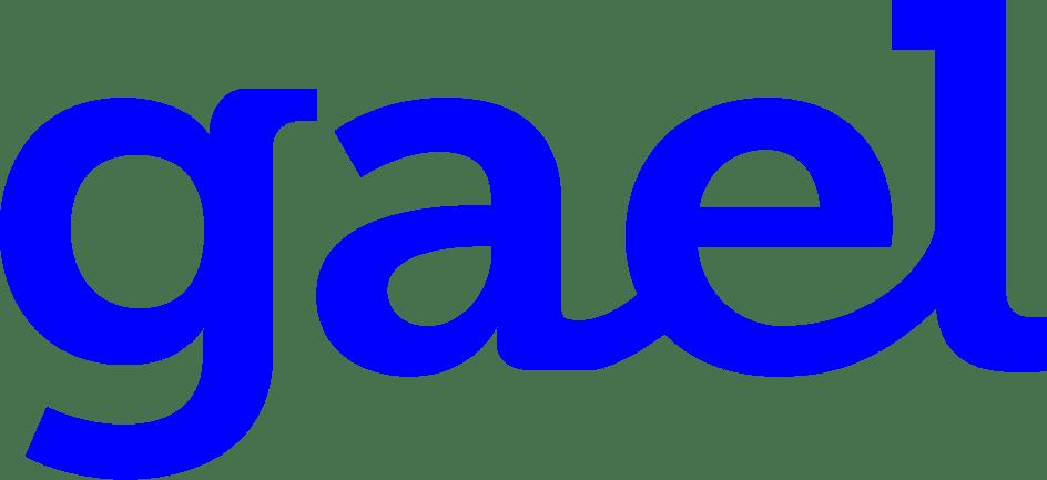 Logo Gael Cloud 2