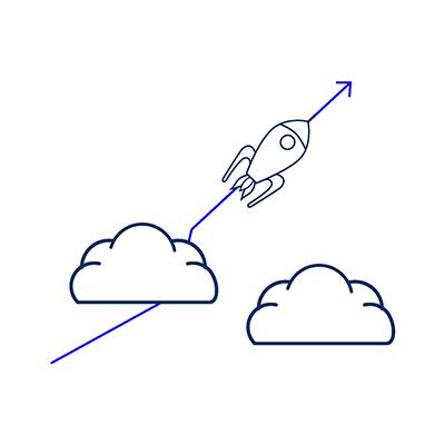 conoce gael cloud Brochure Gael Cloud v05 04