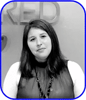 Carol Quiroz
